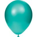 Creative Converting 329634 Décor Latex Balloons 12