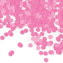 Creative Converting 331838 Candy Pink Candy Pink Tissue Confetti, CASE of 12