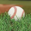 Creative Converting 667963 Sports Fanatic Baseball Luncheon Napkins (Case of 216)