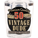 Creative Converting Cs1411 Vintage Dude Vintage Dude Shot Glass 50 (Case Of 6)