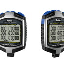 Robic 68877 SC-877 Complete Training Timer