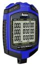 Robic 68899 SC-899 Triple Timer