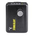 Robic M747 StrikeAlert Personal Lightning Detector