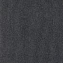 Muka Soft Flameresistant Nylon Carpet Tiles (12 Tiles - 32.3 Sq Ft, 20