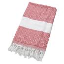 Muka Turkish Cotton Beach Towel Eco-Friendly Yoga/SPA/Bath Towel, 39