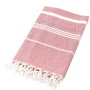 Muka Thin Beach Towels Cotton Blanket for Travel/Camping/Gym/Pool, 39