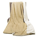 Muka Sherpa Fleece Blanket Soft Plush Throw Blanket