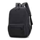Waterproof Backpack Elementary Middle School Bookbag Rucksack for Girls Boys