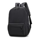 Waterproof Backpack Elementary Middle School Bookbag Rucksack for Girls Boys