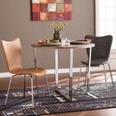 SEI DN7274 Elements Dining Table