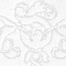 Stampendous EP020 Clear Embossing Powders, Clear, 1 oz