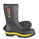 Skellerup FQS1 Quatro Insulated Steel Toe 13