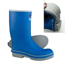 Skellerup FSP2 Aqua-Terra Steel Toe 13