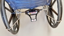 Safe•t mate SM2-3W Wheelchair Anti-rollback Device 22