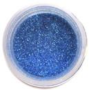 Sunflower Sugar Art Sapphire Blue Glitter Dust