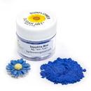 Sunflower Sugar Art Sapphire Blue Luster Dust