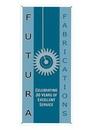 Custom 13 Oz. Star-Flex Gloss Vinyl Banner (38