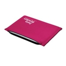 Custom Neoprene Laptop Sleeve for 15