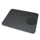 Custom Wireless Charging Mouse Pad, 11.8