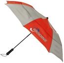 Custom Professional Folding Umbrella