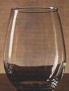 Custom 130-01039STEMLESS  - Wine Country Stemless Wine Taster Glass