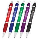 Custom Fusion Main Street Pen