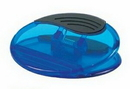 Custom Oval Magnet Clip