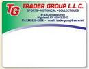 Custom Shipping Labels (5
