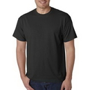 Custom Gildan DryBlend T-Shirt