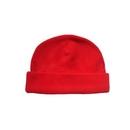 Custom Polar Fleece Hat, 10.2