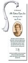 Custom Bookmarks (2