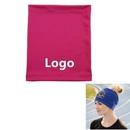 Custom Cooling Headband/Scarf, 13
