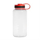 Custom Classic 32oz Tritan Sport Bottle