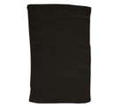 Custom Budget Rally Towel, 11