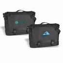 Custom Standard Portfolio, Laptop Portfolio, Briefcase,, 16