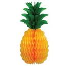 Custom Tissue Pineapples, 20
