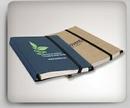 Custom Sinead Notebook, 4 1/2