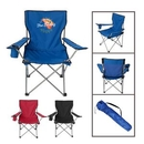 Custom Folding Lounge Chair, 34