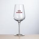 Custom Madras Wine - 18oz Crystalline