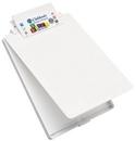 Custom Lettermaster Deluxe Clipboard (9
