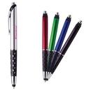 Custom Astro Stylus Pen, 5 7/8