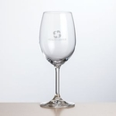 Custom Naples Wine - 111/4 oz Crystalline