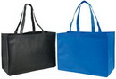 Custom Eco Friendly Non-Woven Polypropylene Tote Bag (22