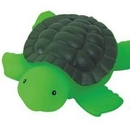 Custom Rubber Turtle Toy