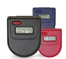 Custom Front Display Pedometer/Step Counter, 1.75