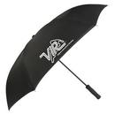 Custom 46 In. Inverted Umbrella, 29.5