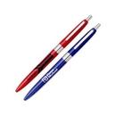 Custom Budget Buster Husky Pen