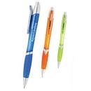 Custom Sonora Pen, 5 1/2