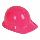 Custom Construction Hat