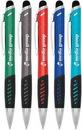 Custom Luminate Delta Stylus Pen
